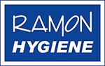Ramon Hygiene Products