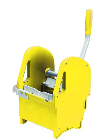 kentucky gear press wringer