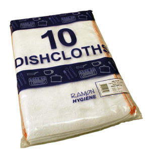 xl dish cloth