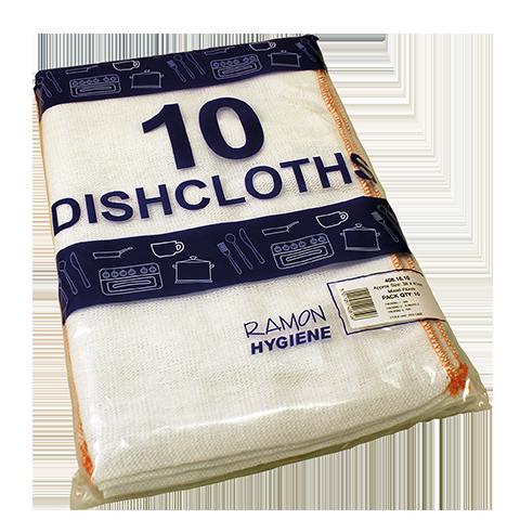 xl dish cloth