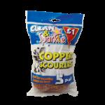 821.15.5CS3_5_COPPER_SCOURERS
