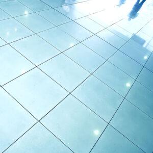 Floor Maintenance
