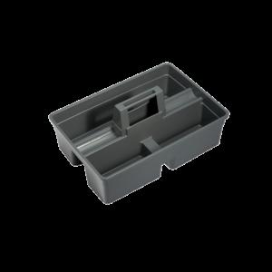 carry tray