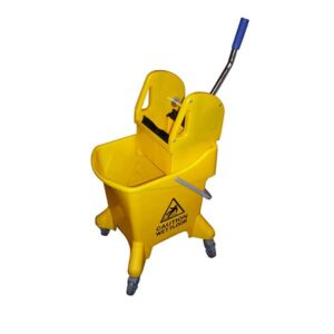25 l mopping system