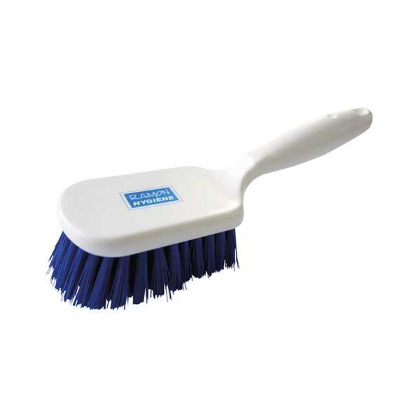 general purpose brush blue