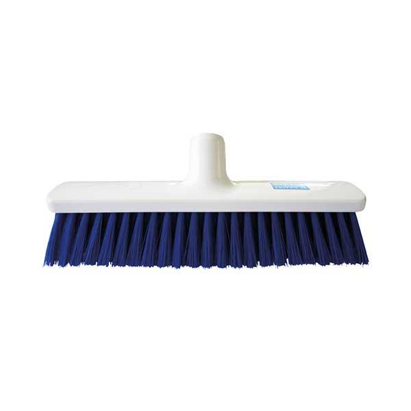 soft hygiene broom