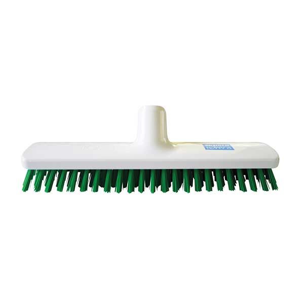 30cm Scrubbing Hygiene Broom