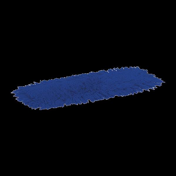 SMB41.5.5_LR