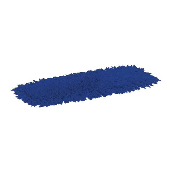 synthetic sweeper mop
