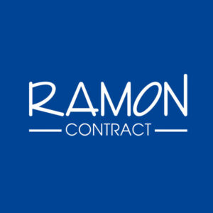 Ramon Contract Range