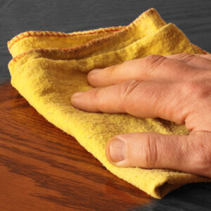 Dusters / Polishing Cloths