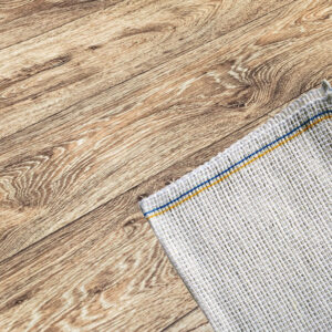 Floorcloths