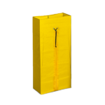 3623-yellow-bag-with-zip
