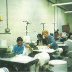 Factory-80's_2