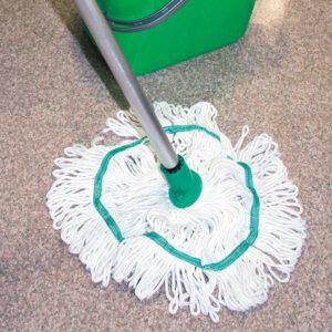 Optima Hygiene Mops