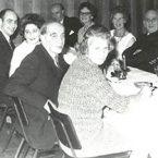 Ramon-Founders