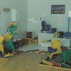 Ramon-Show-Room
