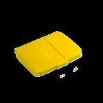 Yellow-Lid