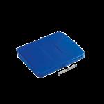 blue-lid