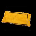 replacement-bag-af08180.bag