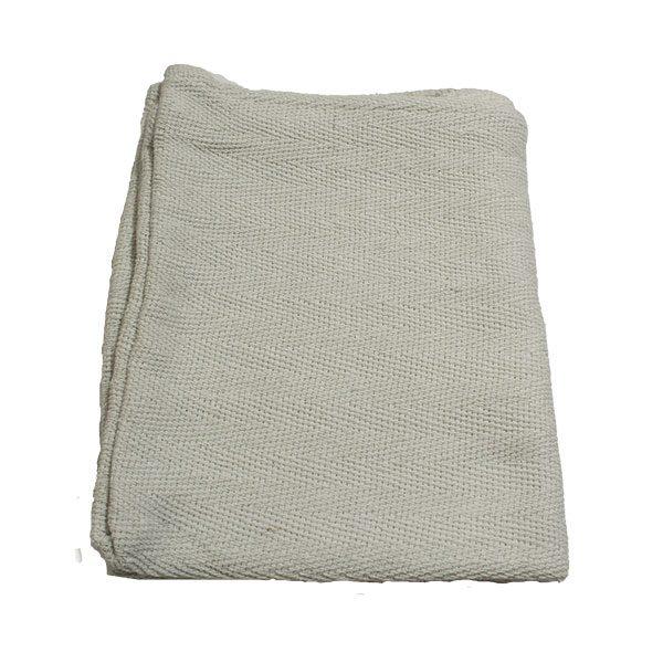 239.20-cloth