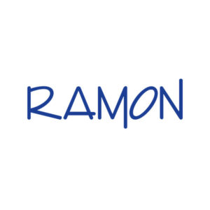 Ramon Retail range