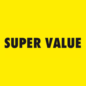 Super Value