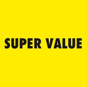 Super Value