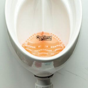 Deodorising Range
