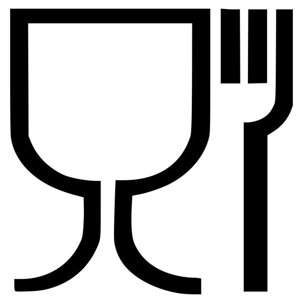 no-food-contact-symbol