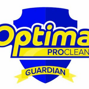 Optima Guardian